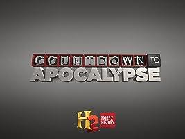 Countdown To Apocalypse Season 1