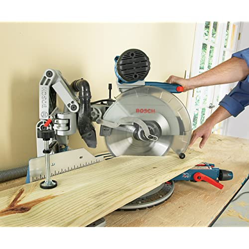 Miter Saw Reviews 2016