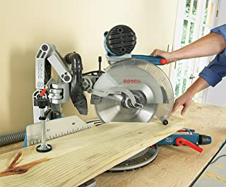 Best Sliding Miter Saw Reviews 2015