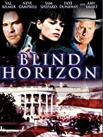 Blind Horizon [HD]