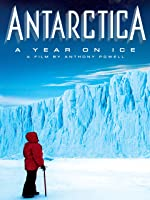 Antarctica: A Year On Ice [HD]