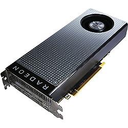 Sapphire 11256-00-20G Radeon RX 470 Mhz 4GB GDDR5 PCI Graphics Card