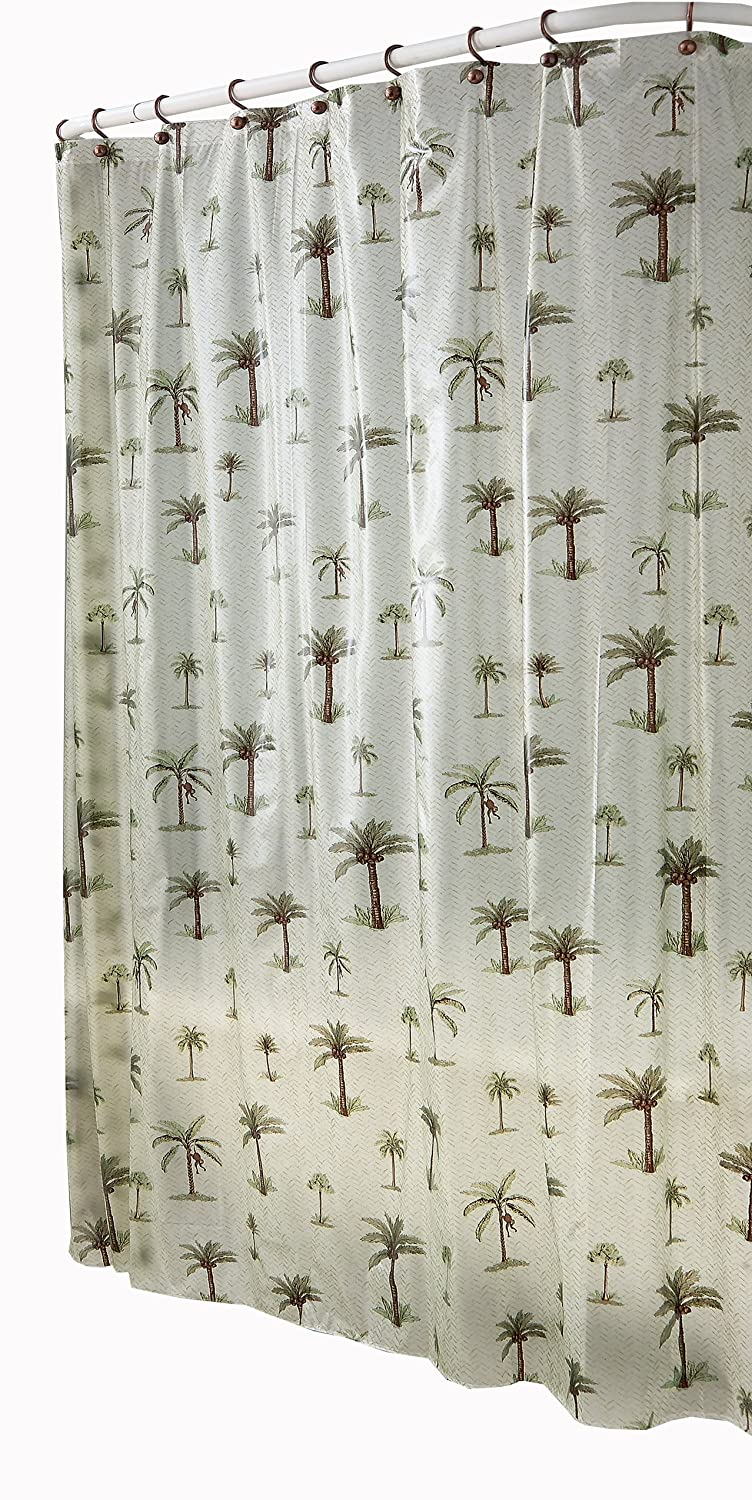 Curtain Set For Loft Bed Green Shower Curtain