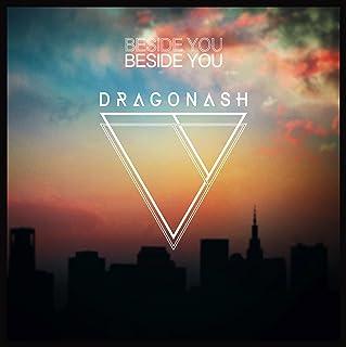 Beside You ビサイド・ユー(Dragon Ash)