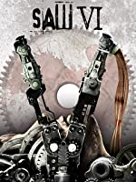 SAW 6 (Unrated)