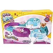 Little Live Pets Lil Mouse Trail