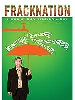 FrackNation [HD]