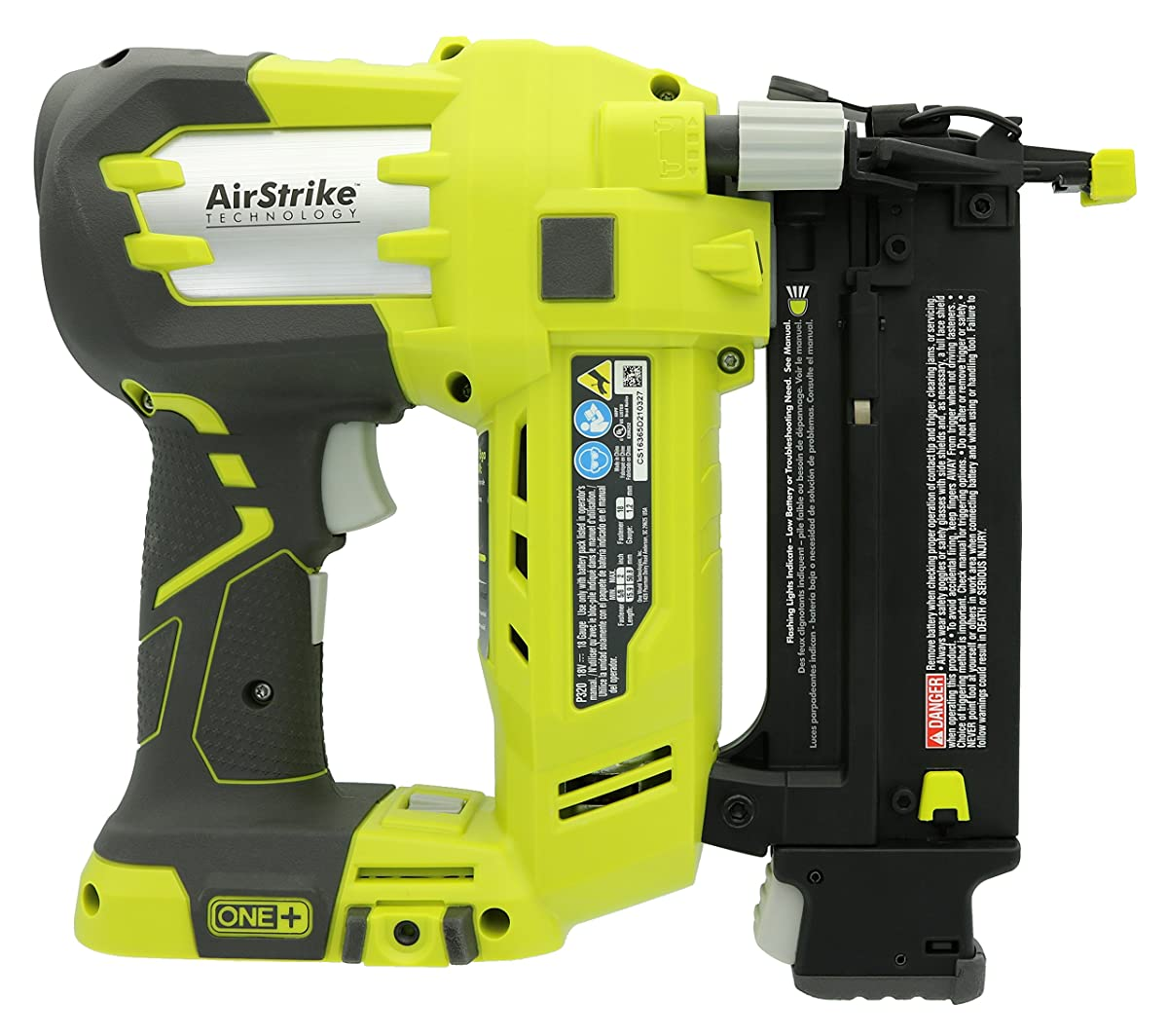 Exelent Battery Framing Nailer Model - Framed Art Ideas ...