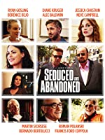 Seduced�And�Abandoned�