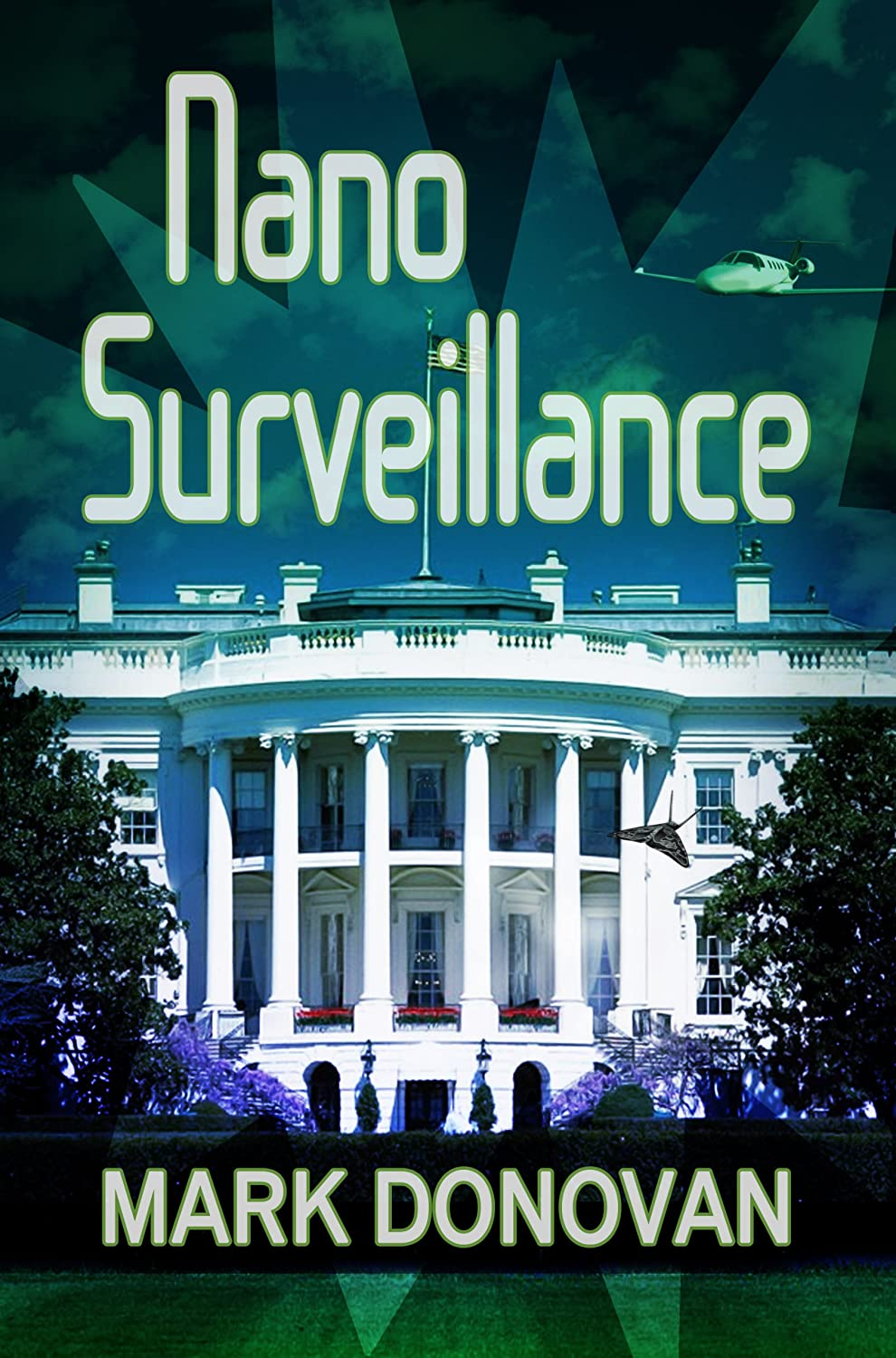 Nano_Surveillance_Ebook_Cover_Reduced_111413