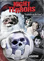 Night Terrors [HD]