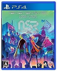 No Straight Roads - PS4 (【初回特典】オリジナル ギターピックセット 同梱 & 【Amazon.co.jp限定特典】PC壁紙セット 配信)