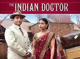 Indian Doctor Season 2