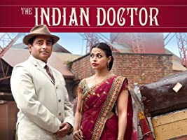 Indian Doctor Season 2