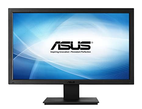 "écran LED 21.5 "" Asus - 1920 x 1080 Full HD - 16:9 - 5 ms - VGA, USB 2.0 AH-IPS LED"
