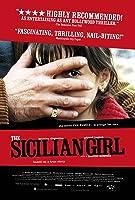 The Sicilian Girl (English Subtitled)