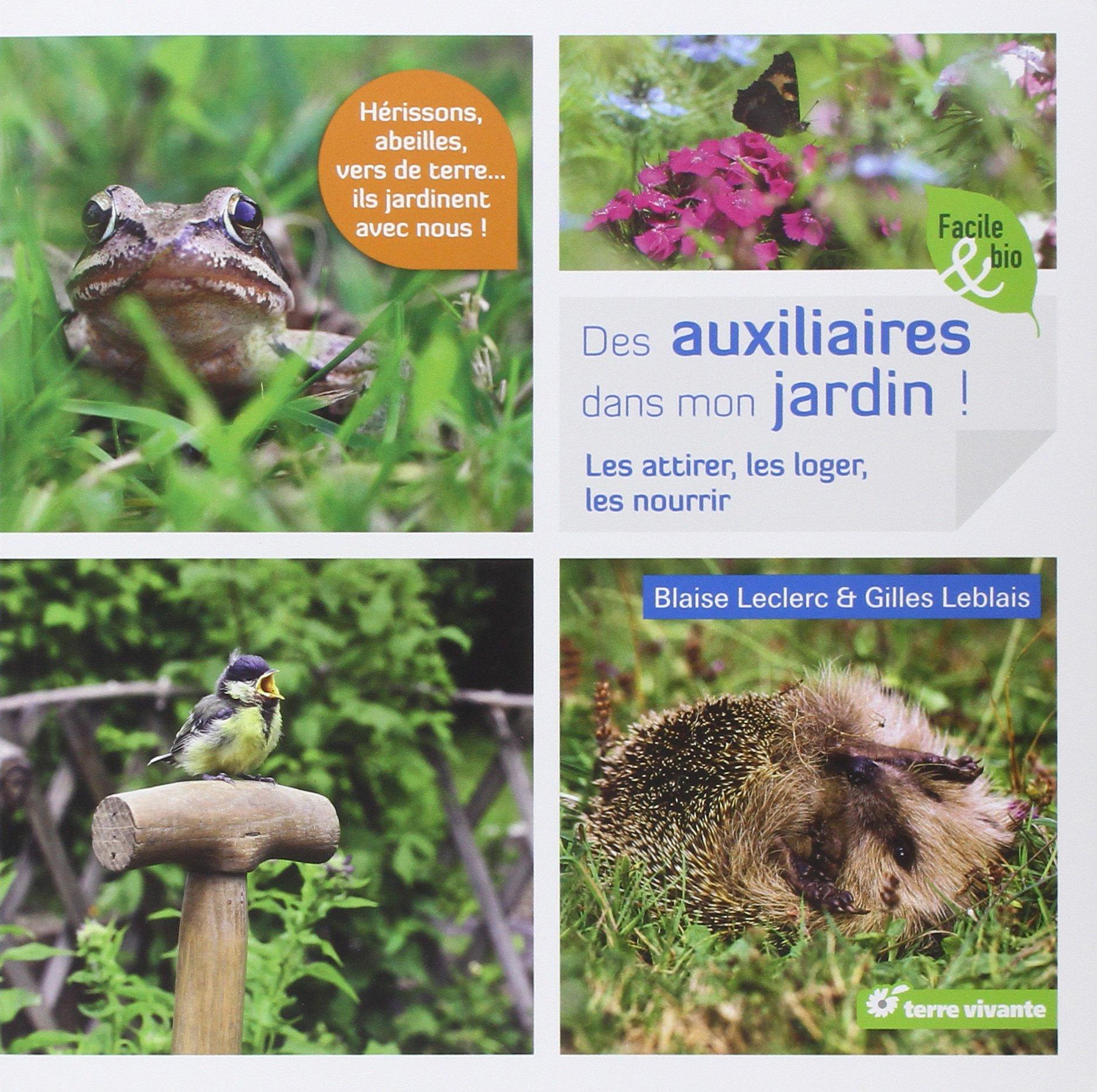 Comment attirer les abeilles dans son jardin latest - Comment attirer des oiseaux dans son jardin ...