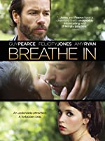 Breathe In [HD]
