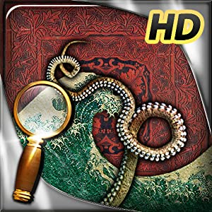 20.000 Leagues under the Sea - Extended Edition - HD from ANUMAN INTERACTIVE