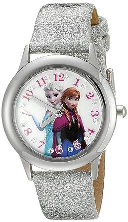 Disney W002505 Óra