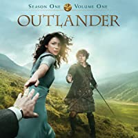 "Outlander Staffel 1 - Folge 10 ""T�dliche Intrige"""