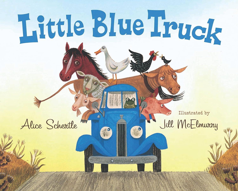 Children S Book Blue Cover ~ The children s center of cicero berwyn june book