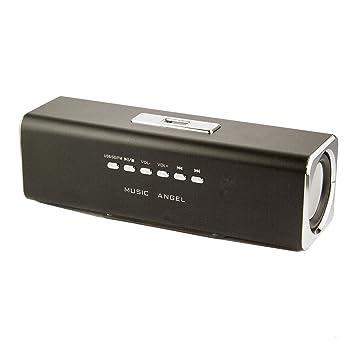 USB Netzteil für LogiLink  SP0038