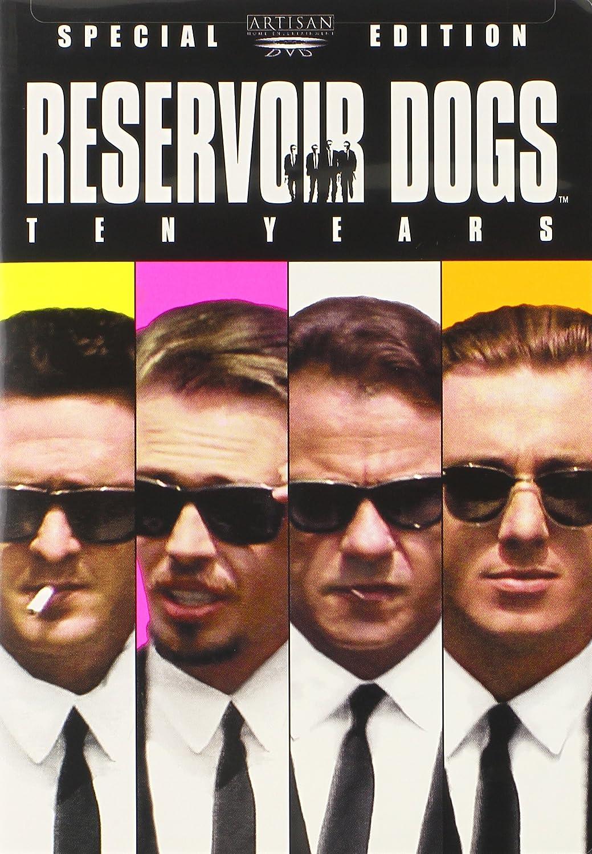 Reservoir Dogs Masks Amazon.com Reservoir Dogs