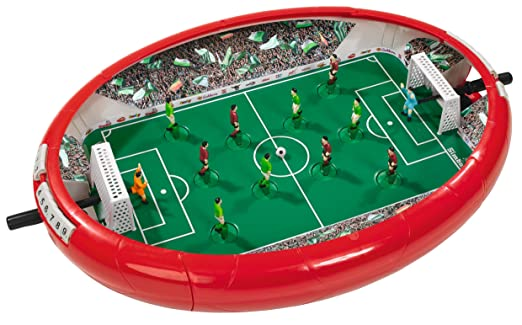 Simba - 106178712 - Arène de Football - Games & More