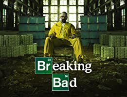 Breaking Bad Season 5 [HD]