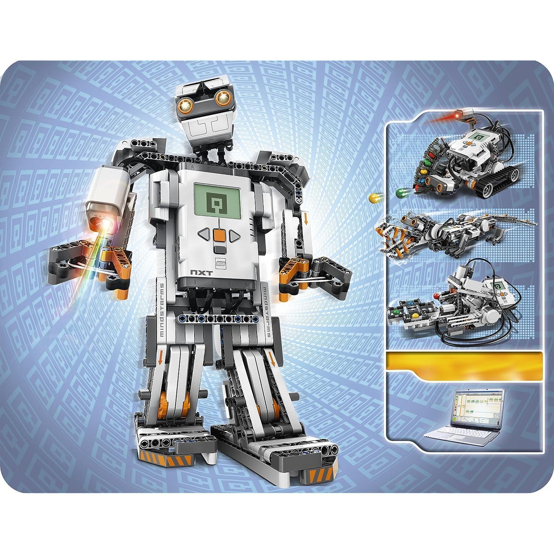 ecx.images-amazon.com/images/I/91g0PiUsleL._AA1500_.jpg