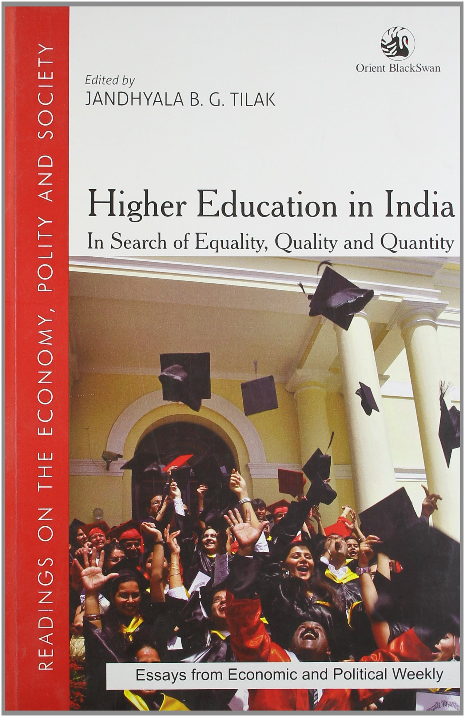 higher education 4 essay Get the latest statistics on the benefits of higher education – including graduate salaries, employment rates and more surprising benefits.