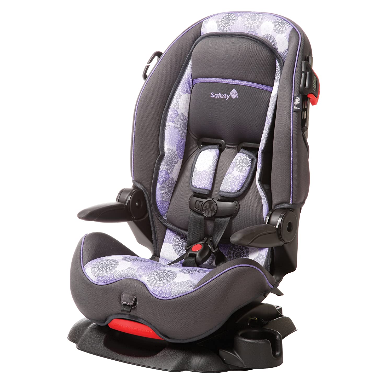 First Safety Car Seats Safety 1st Summit Car Seat