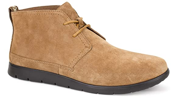 Ugg Freamon Uk