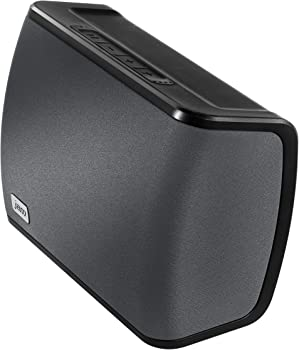 JAM Rhythm Wireless Multi-room Speaker