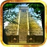 Das Geheimnis der verlorenen Tempel -...