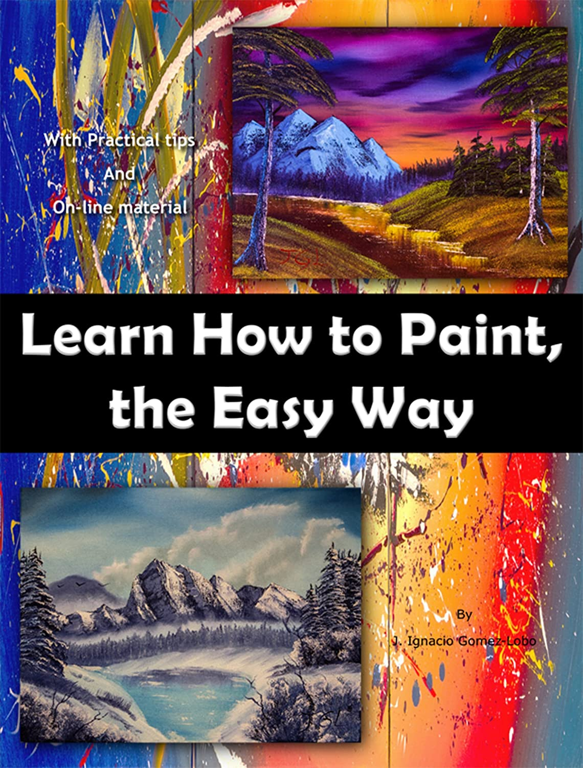 Learn-How-to-Paint-The-Easy-Way