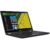 Acer Spin SP315-51-35DZ 15.6