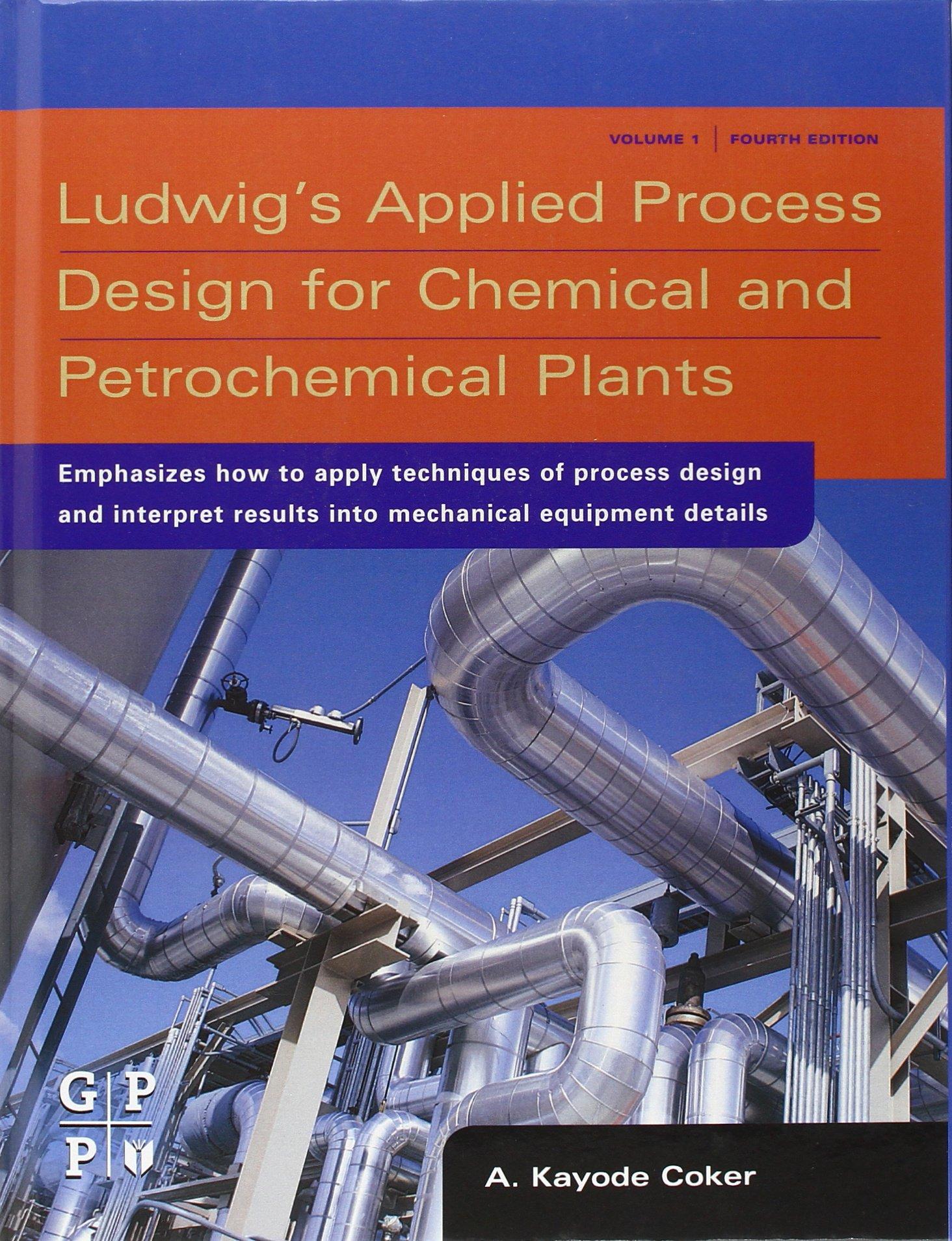 process equipment design by dawande pdf volume 1