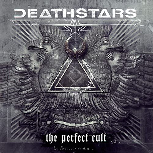 Deathstars - The Perfect Cult (Limited Edition)