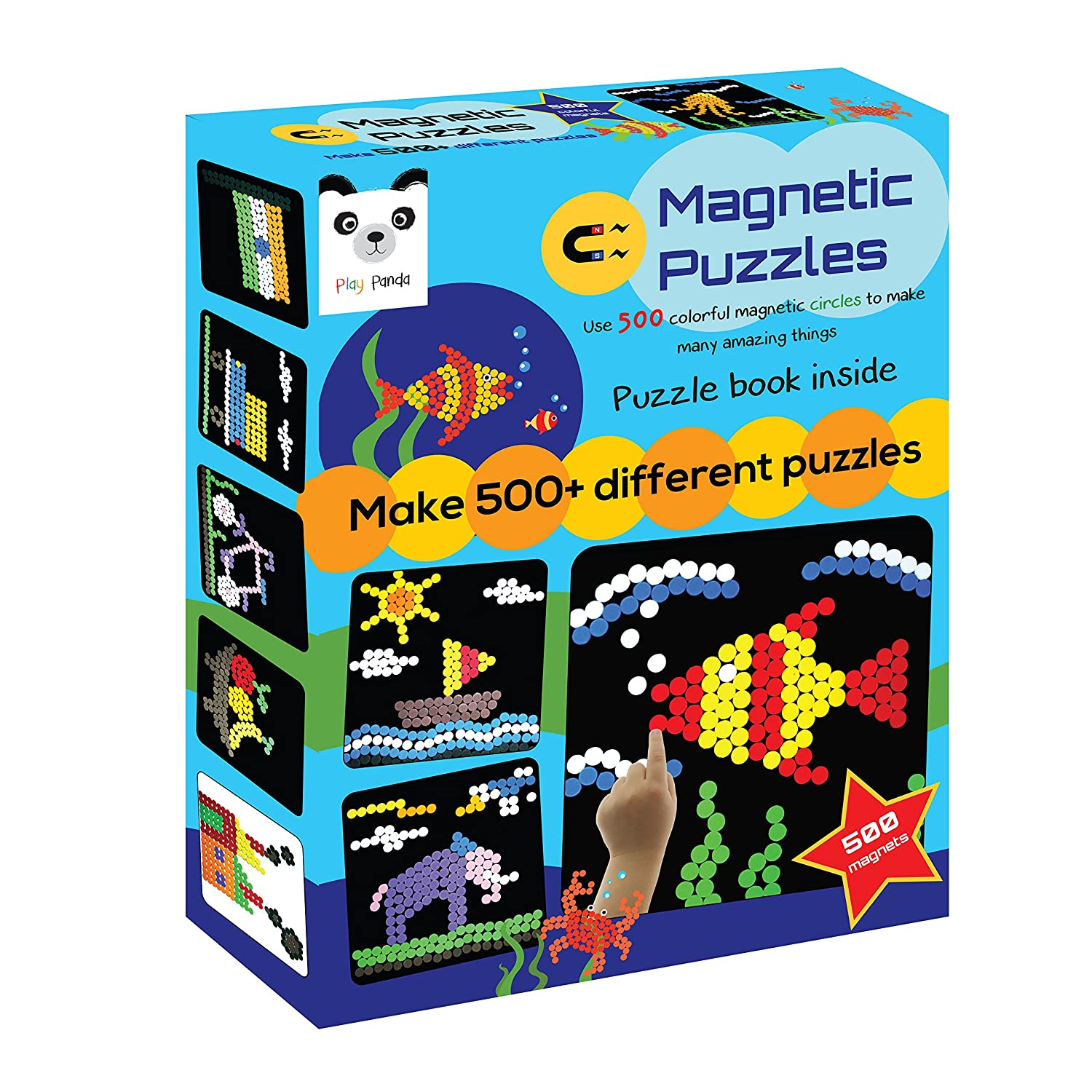 Co coloring games for 4 year olds online - Product Details