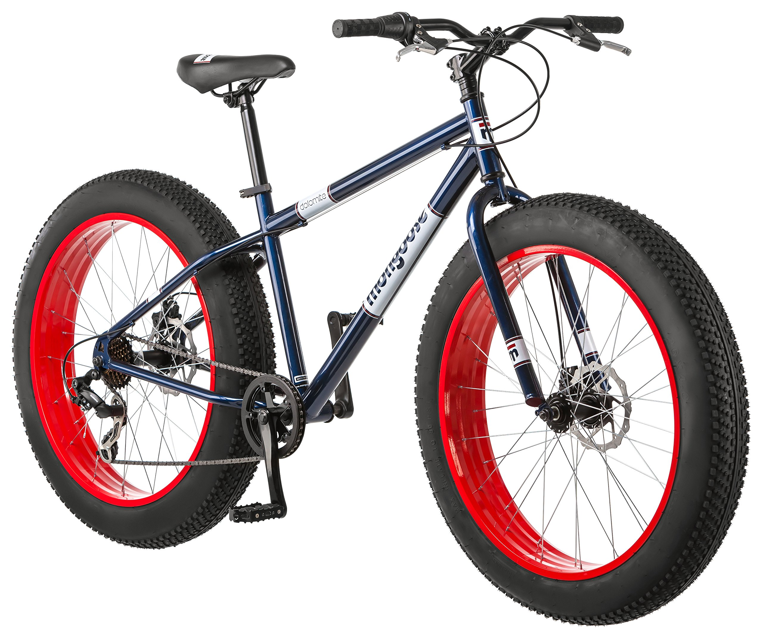 Buy Fat Tire Bikes Now!