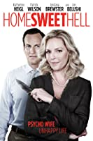 Home Sweet Hell [HD]