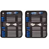 Kinexsis Ultimate Air/Surface Startup Tool Set Roll over image to zoom in Kinexsis Ultimate Air/Surface Startup Tool Set (2-Pack) (Tamaño: 2-Pack)