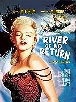 River Of No Return [HD]