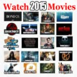 Watch 2015 Movies HD - Kindle Tablet...