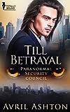 Till Betrayal