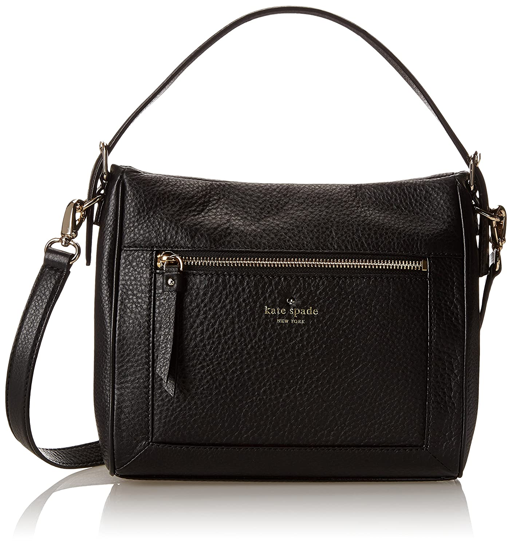 Kate Spade Small Shoulder Bag 18