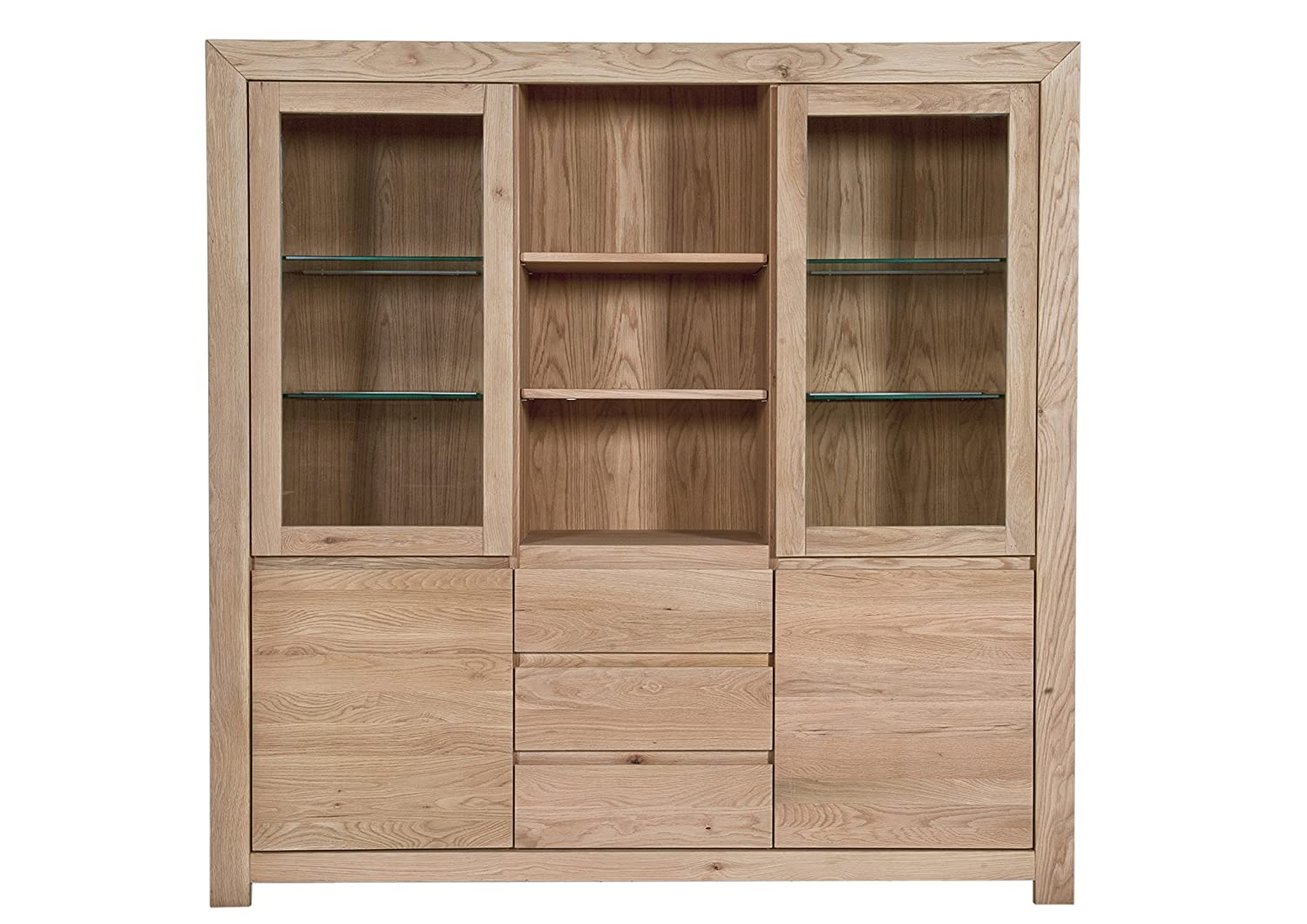 SIT-Möbel 3202-10 Highboard