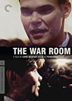 The War Room [HD]